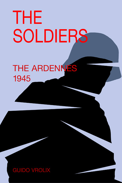 THE SOLDIERS 4, Guido Vrolix